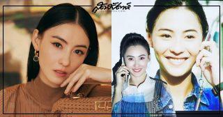 จางป๋อจือในวัย 41 กะรัต - จางป๋อจือ - Zhang Bozhi - Cecilia Cheung - Cecilia Cheung Pak-chi - 张柏芝 - นางเอกฮ่องกง - นักแสดงฮ่องกง - นักแสดงหญิงจีน -คนดังจีน -ซุปตาร์จีน -นักแสดงหญิงฮ่องกง - ข่าวจีน - บันเทิงจีน