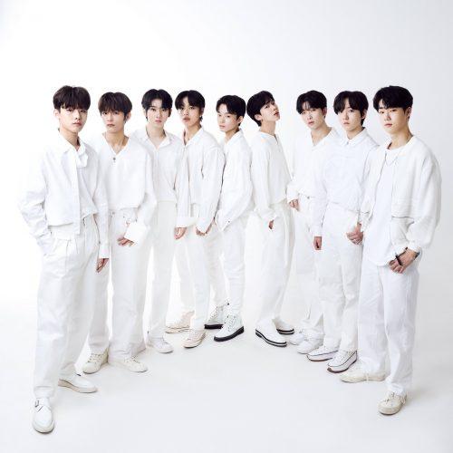 อีกเยฮุน, เคจู, อีดงฮยอน, โจดูฮยอน, ยุนมิน, ยุนดงยอน, พัคยงกอน, คังฮยอนอู, อามารุ, 조두현, Zo Doo Hyun, 이동현, Lee Dong Hyeon, 아마루, Amaru, 이계훈, Lee Gye Hun, 박용건, Park Yong Geon, 케이주, Keiju, 강현우, Kang Hyun Woo, 윤민, Yoon Min, 윤동연, Yoon Dong Yeon