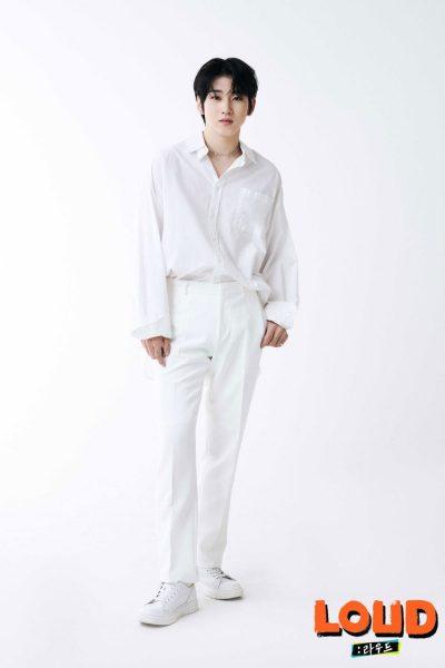 อีกเยฮุน, Lee Gye Hun, อีคเยฮุน, บอยแบนด์วงใหม่ของ JYP