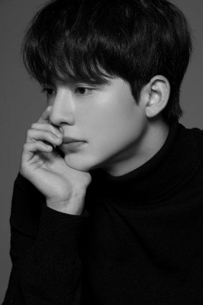 Byun Sung Tae, 변성태, BYEON SEONG TAE, พยอนซองแท, ซองแท, 성태, SEONG TAE