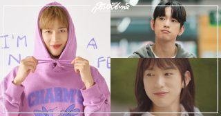 แบมแบมทวิตแซวจินยอง, นักแสดงจินยอง, จินยอง GOT7, ไอดอลนักแสดง, จินยอง, GOT7, ไอดอลเกาหลี, นักแสดงเกาหลี, Jinyoung, Park Jinyoung, พัคจินยอง, ปาร์คจินยอง, จูเนียร์, JR, 박진영, 진영, Yumi's Cells, 유미의세포들, แบมแบมทวิตแซวจินยอง, BamBam, 뱀뱀, แบมแบม, GOT7, แบมแบม GOT7, Kunpimook Bhuwakul, กันต์พิมุกต์ ภูวกุล, แบมแบม กันต์พิมุกต์ ภูวกุล, แบมแบม กันต์พิมุกต์, 갓세븐