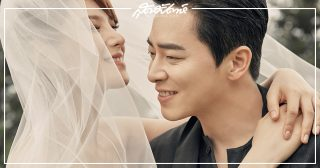 Gummy, โจจองซอก, คู่รักดาราเกาหลี, 거미, 조정석, Jo Jung Suk, Cho Jung Seok, Cho Jeong Seok, โชจองซอก, กัมมี่, นักร้องเกาหลี, นักแสดงเกาหลี, My Little Old Boy, Mom's Diary, 미운 우리 새끼, ลูกโจจองซอกกับ Gummy, ลูกโจจองซอก, ลูก Gummy