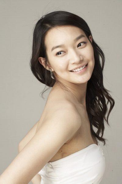 Hometown Cha-Cha-Cha, 갯마을 차차차, นางเอก Hometown Cha-Cha-Cha, นางเอกเกาหลี, ชินมินอา, 신민아, Shin Min A, Shin Min Ah, ซีรี่ย์เกาหลี, ซีรี่ย์เกาหลีปี 2021, ซีรี่ส์เกาหลี, ซีรี่ส์เกาหลีปี 2021, ซีรีส์เกาหลี, ซีรีส์เกาหลีปี 2021, tvN, Netflix, คิมอูบิน, คิมวูบิน, Kim Woo Bin, 김우빈
