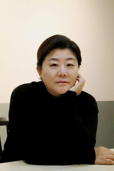 อีจองอึน, 이정은, Lee Jung Eun,