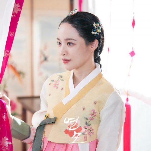 배윤경, แพยุนกยอง, แพยุนคยอง, แบยุนกยอง, แบยุนคยอง, Bae Yoon Kyung