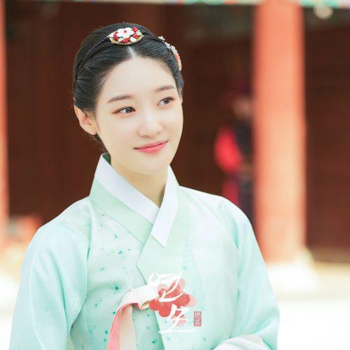 정채연, แชยอน DIA, แชยอน, จองแชยอน, DIA, 채연, Jung Chaeyeon, Chaeyeon, I.O.I