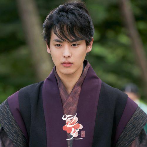 최병찬, 병찬, บยองชาน VICTON, บยองชาน, ชเวบยองชาน, Byungchan, Choi Byungchan, VICTON