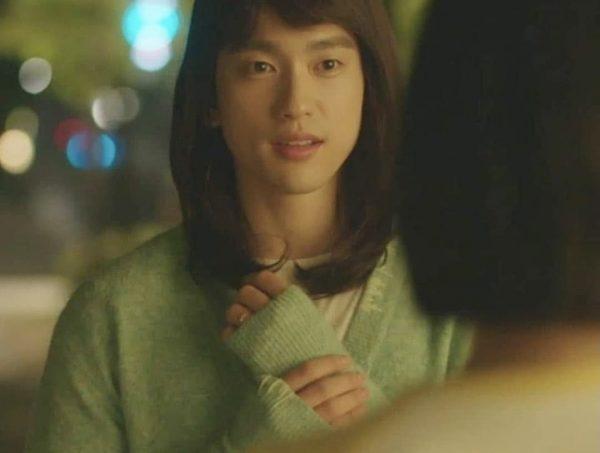 นักแสดงจินยอง, จินยอง GOT7, ไอดอลนักแสดง, จินยอง, GOT7, ไอดอลเกาหลี, นักแสดงเกาหลี, Jinyoung, Park Jinyoung, พัคจินยอง, ปาร์คจินยอง, จูเนียร์, JR, 박진영, 진영, Yumi's Cells, 유미의세포들