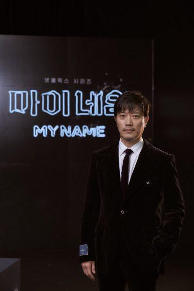 พัคฮีซุน, 박희순, ark Hee Soon,