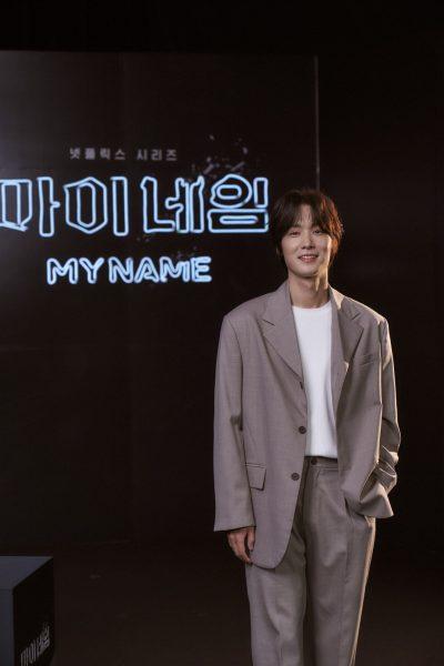 จางรยูล, Chang Ryul, จางรยุล, 장률