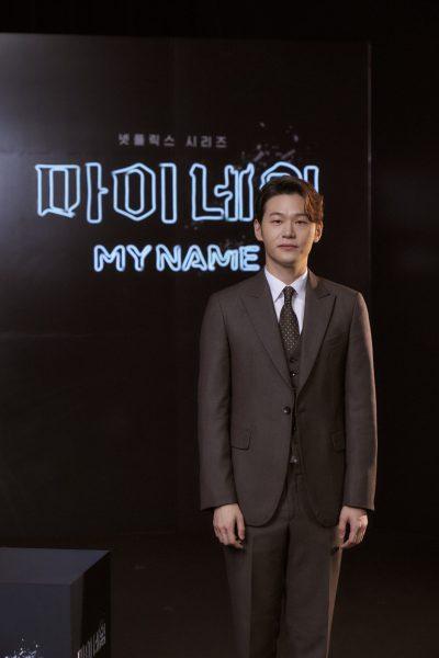 อีฮักจู, 이학주, Lee Hak Joo,