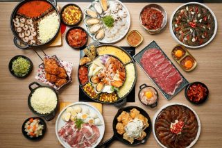 Red Sun Thailand Food (1)